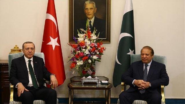pakistan-summit