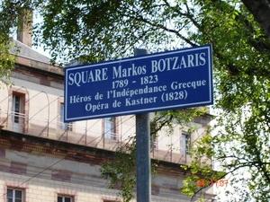 strasbourg-ruebotzaris-1790-1823-heros-de-la-guerre-d-independence-grecoue