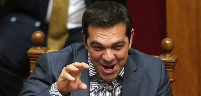 tsipras-mouth-big