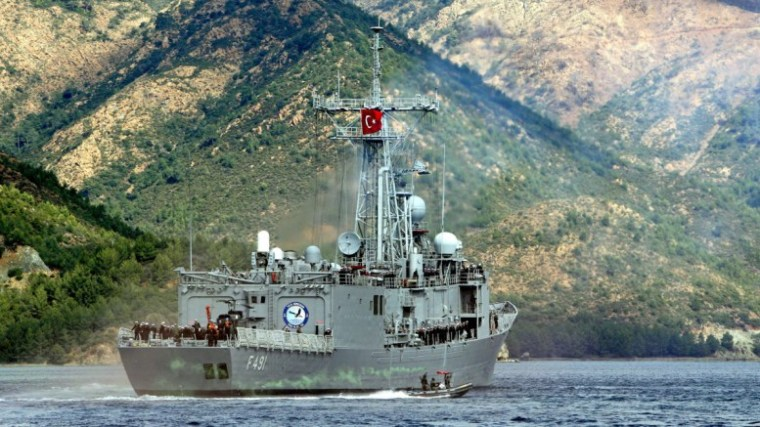 turkia-fregata