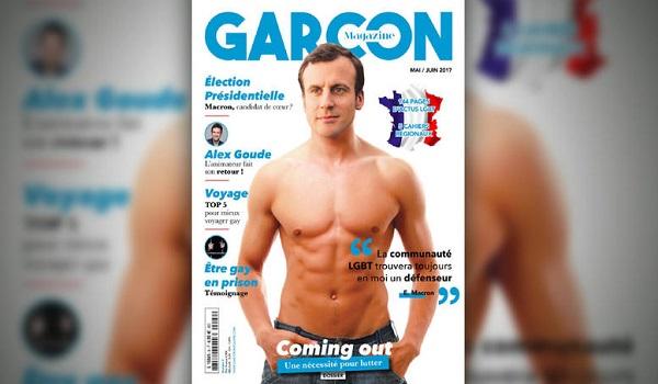 καλύτερο γκέι πορνό περιοδικά στρέιτ άνδρες και πρωκτικό σεξ