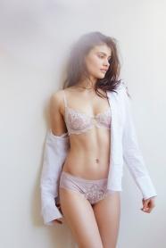 Yara Khmidan42
