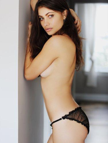 Yara Khmidan51