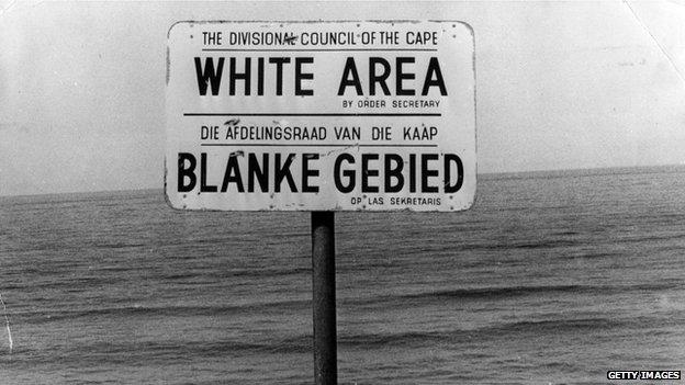 Νότια Αφρικανική μαύροι πορνοστάρ