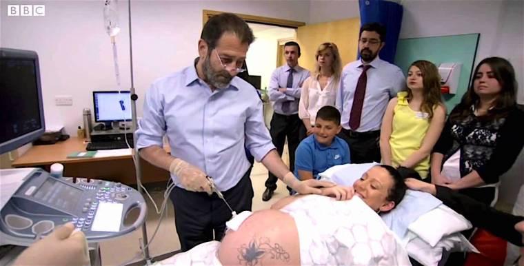 Δρ. Κύπρος Νικολαΐδης  Η Κύπρος μπορεί να κάνει το άλμα και να εξελιχθεί σε  μεγάλο ιατρικό κέντρο 0ad9d864fa5
