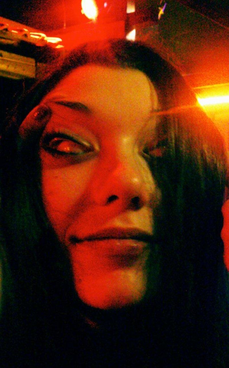 οικογένεια όργιο πορνό φωτογραφίες μαύρο χείλος μουνί
