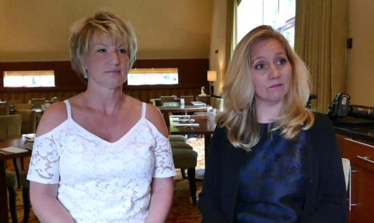 Helen Gundry (left) and Susan Brooker.jpg