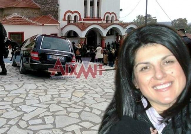 Lagoudi-funeral.jpg