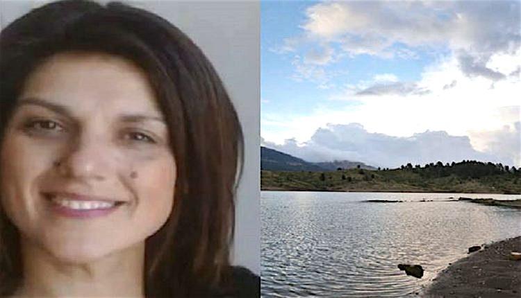 Lagoudi Irene-Mesologgi.jpg