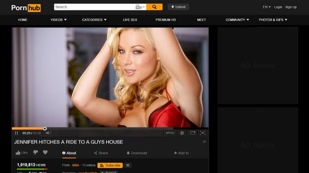 ελεύθερα πορνό ιστοσελίδες δωρεάν Φιλιππινέζες πορνό ταινίες