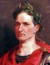 Ιούλιος Καίσαρας : η άγνωστη απαγωγή του και η εκδίκηση | Ιστορία