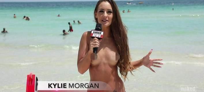 ελεύθερα νέος γυμνός