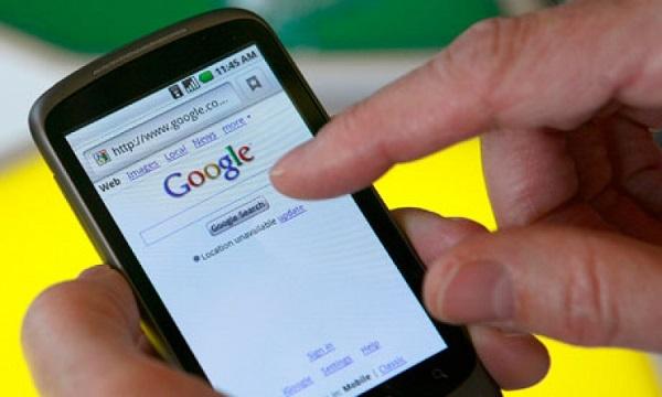 1ef38297dabb Έκρηξη» των ψευδο-εφαρμογών που υπόσχονται ψηφιακή ασφάλεια – News ...