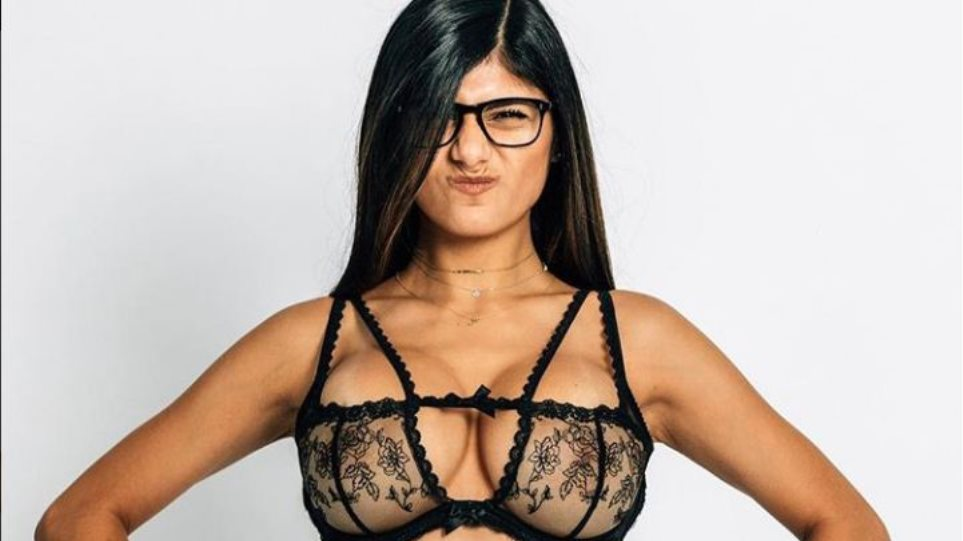 μαύρο πρώην φιλενάδα πορνό